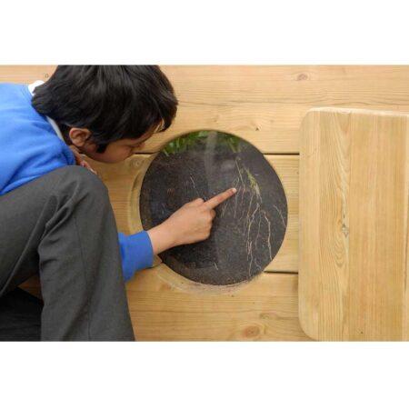 Window Planter product image 2