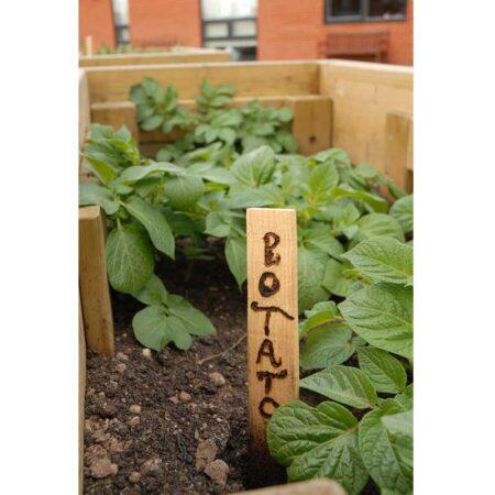Window Planter product image 3