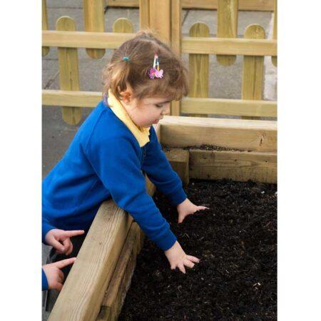 Window Planter product image 4
