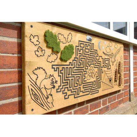 Woodland Finger Maze product image 5