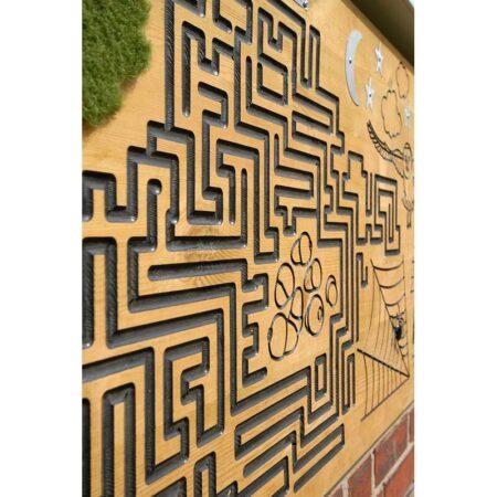 Woodland Finger Maze product image 7