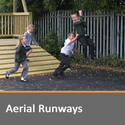 Aerial Runways