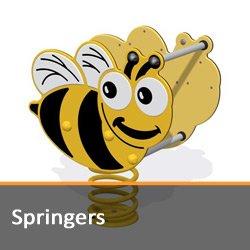 Springers
