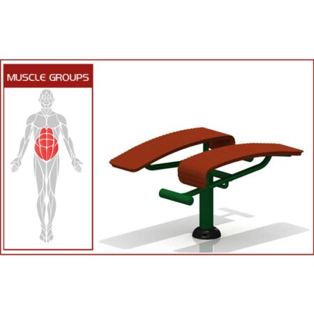 childrens-double-sit-up-bench_outdoor-fitness-&-gym