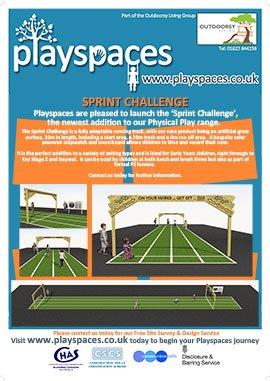Sprint Challenge