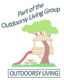 Part of the Outdoorsy Living Group