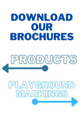 Download-our-brochures